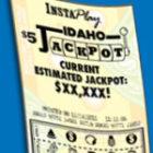 Idaho Jackpot Step 2